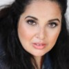 Profile picture of Massiel Hernandez